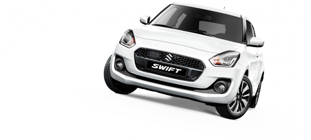 New_Swift_2020_Hybrid_weiss_links_Front